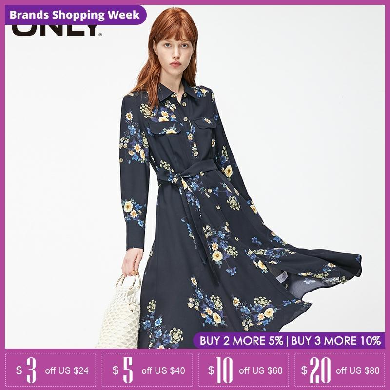ONLY Women Dress |119307514