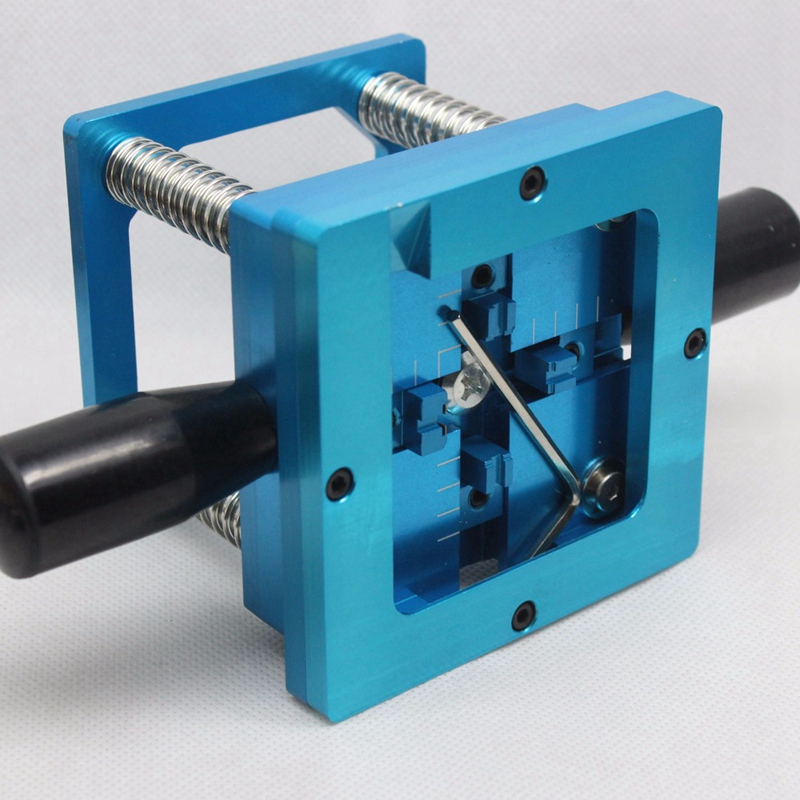 home improvement : Pneumatic Nail Hammer Mini Air Palm Nailer Gun Woodworking Magnetic Steel Automatic Impact Hammer Tool Air Nail Hammer