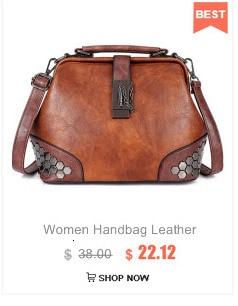 de couro genuíno para as bolsas femininas designer