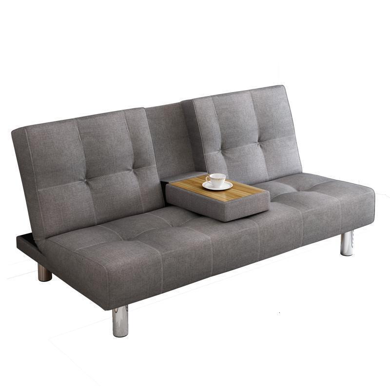 Sillon Cama Plegable Mobili Zitzak Meble Couche For Moderno Para Sala Puff Mobilya Mueble Set Living Room Furniture Sofa Bed