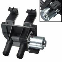 Válvula de controle do calefator para ford/fiesta street ka para o trânsito de puma|valve control|valve ford|valve heaters -