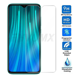 На Алиэкспресс купить стекло для смартфона tempered glass for xiaomi redmi note 7 5 6a 8a 8 pro mi 9t lite a3 screen protector protective glass on redmi note 7 8 pro glass