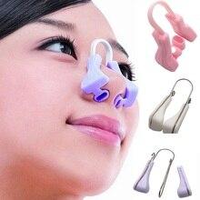 Makeup Nose Shaper Beauty Corrector Magic Clip Lifter Nasal Tools