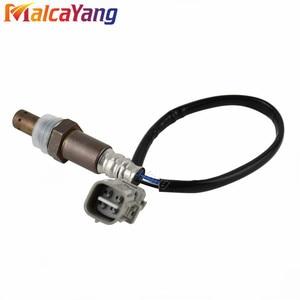 Image 3 - NEW Air Fuel Ratio Gas O2 Oxygen Sensor 8946533220 89465 33220 For Toyota Camry for Scion TC 1AZFE 2AZFE ACV30