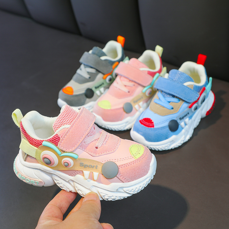 criancas tenis para meninas meninos moda casual 02