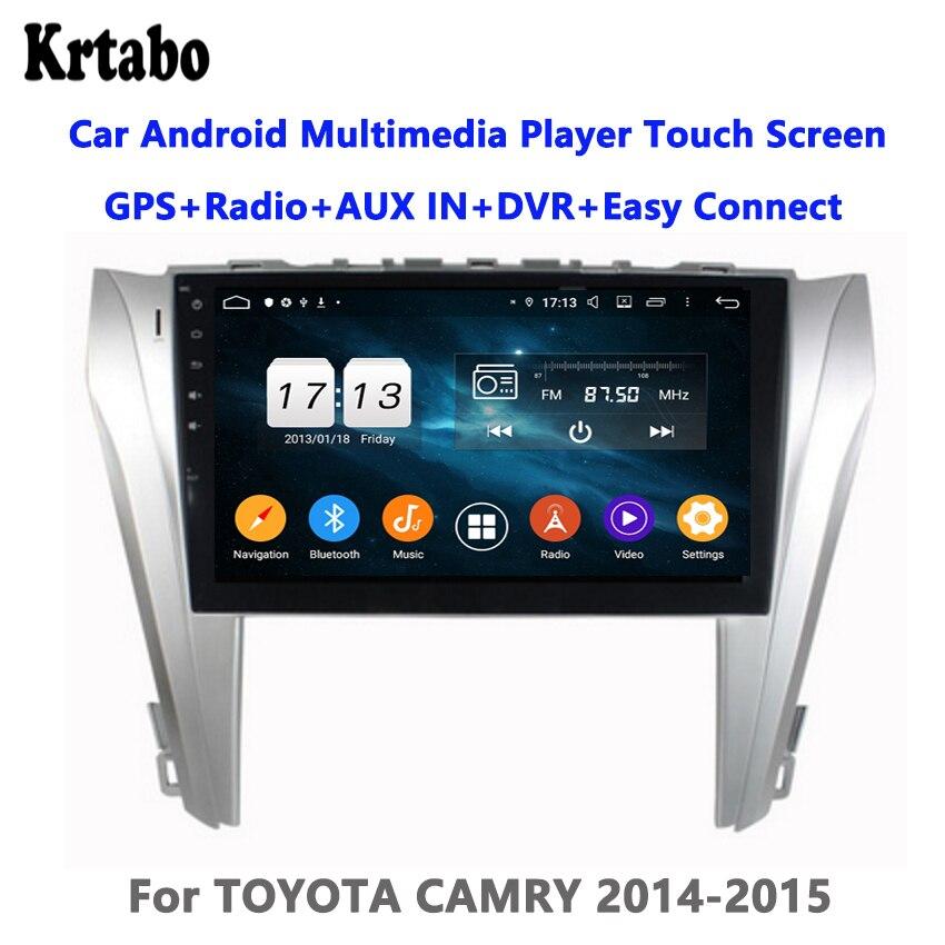 """Plus 3.5/"""" Touchscreen Plug /& Play In Car DAB Digital Radio Receiver AutoDAB GO"""