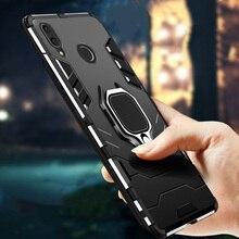 Cases For Vivo IQOO NEO Pro V9 Y85 Y67 Y66 V5 Y81 Y97 Case For Vivo X20 X21 x21i X9 X23 UD Plus Nex A Z5X Y17 Y93 Y91 X27 Cover silicone cases for vivo v11i x23 x21i x21 ud x20 x9 plus nex a y97 y85 y81 y67 y66 y66l v9 v5 case iron man plain bags skins