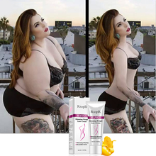 RtopR Mango Body Cream  Slimming Weight Lose Shaping Create Anti Winkles Skin Beautiful Care
