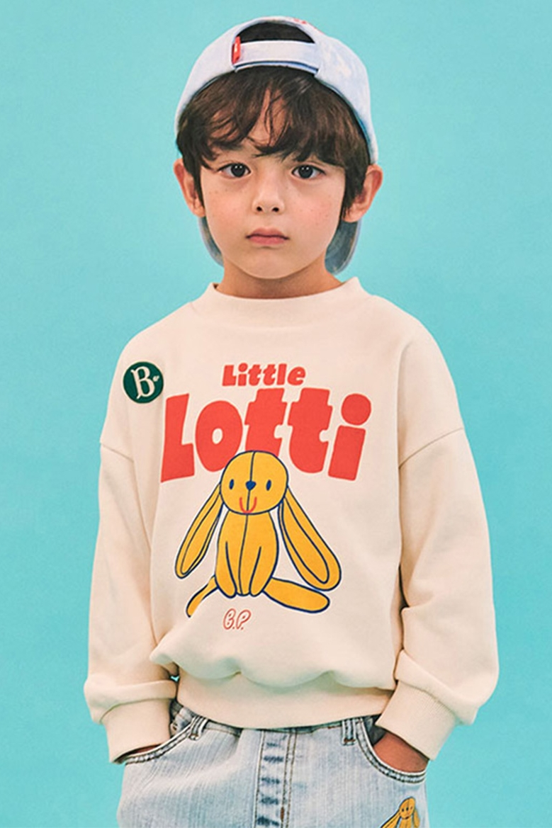 Kids Clothes Sets Toddler Boys 2021 Spring Infant Casual Clothing Set Korean Brand Baby Girls Outfit Ice Cream Sweatshirt Pants 4