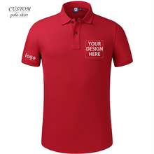 NEW CUSTOM EMBROIDERED BMW LOGO POLO Shirt Uniform Workwear Custom-LOOK GOOD!