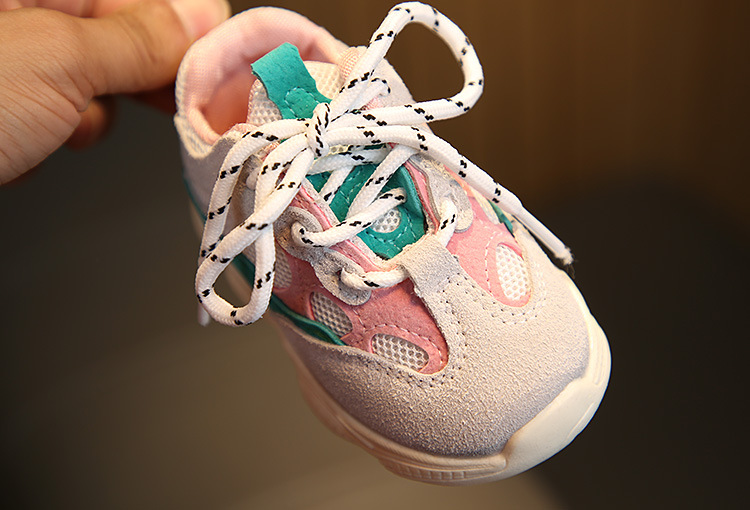 meninas do bebe da crianca dos miudos 05