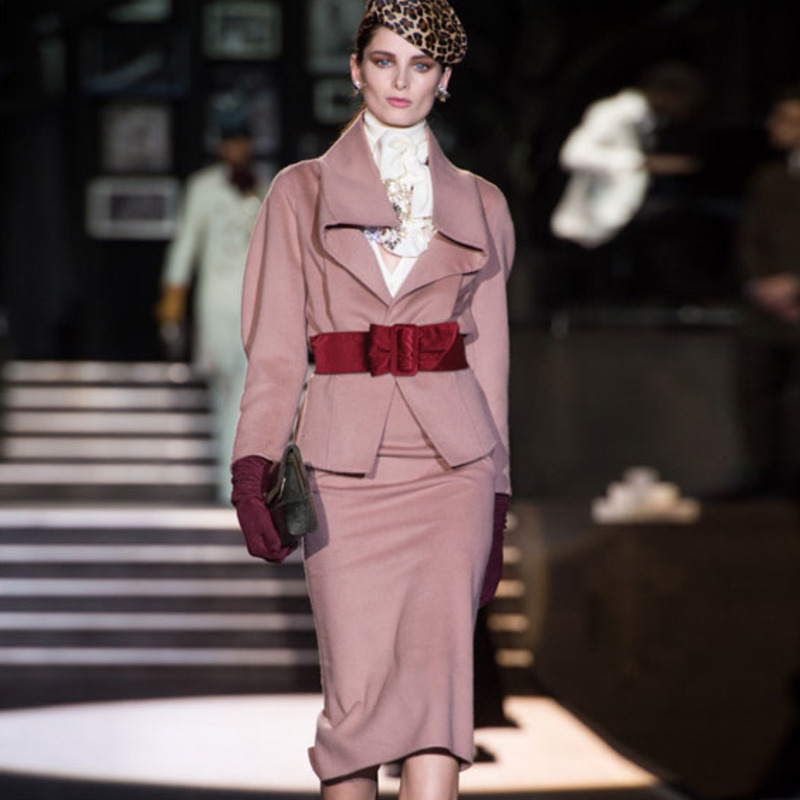 2020 High Fashion Belts For Women Solid Hot Sale Waistband Metal Round Buckle Velvet Belt New Design Corset Belt Female ZL021