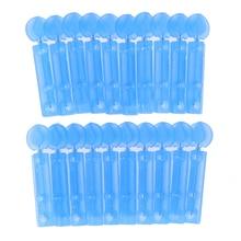 50Pcs/Box Disposable Sterile 28g Needles Use For Pen Lancets Fleam Vent Drain Blood Lancet Dedicated Massage Stick