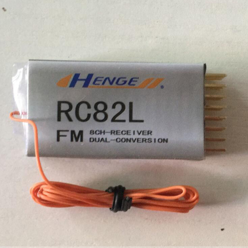 Corona RD620 35Mhz 40Mhz 6ch Channels Compatable For Futaba JR For RC Models
