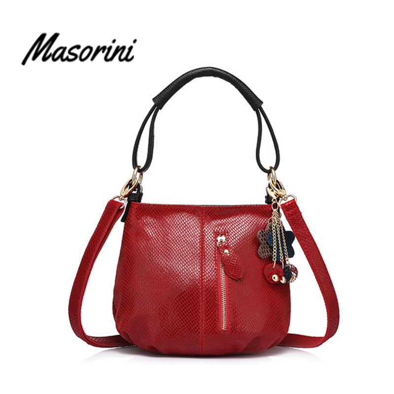 New Leather Shoulder Bag Large Designer Lady Retro Tote Bags for Women 2020 Luxury Handbags Big Bolsos Para Mujer Casual|Shoulder Bags| - AliExpress