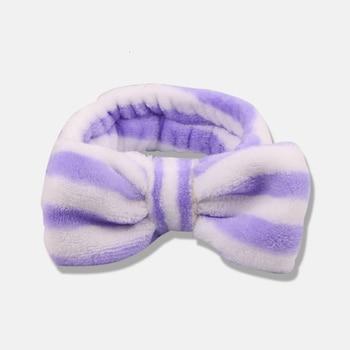 Κορδέλα για τα μαλλιά bow