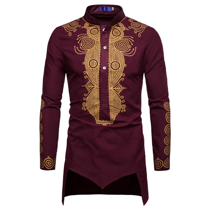 men shirt (6)