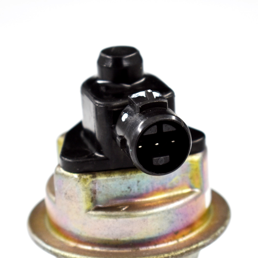 EGR Exhaust Gas RECIRCULATION Valve FIT for 92-01 Honda Prelude 2.2 2.3L