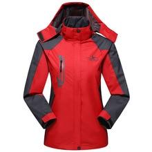 Men and women Outdoor Mountaineering Couple'S Waterproof Wind-Resistant Trench Coat Women's Thin Single Layer  Raincoat