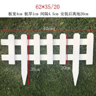 fencing for garden