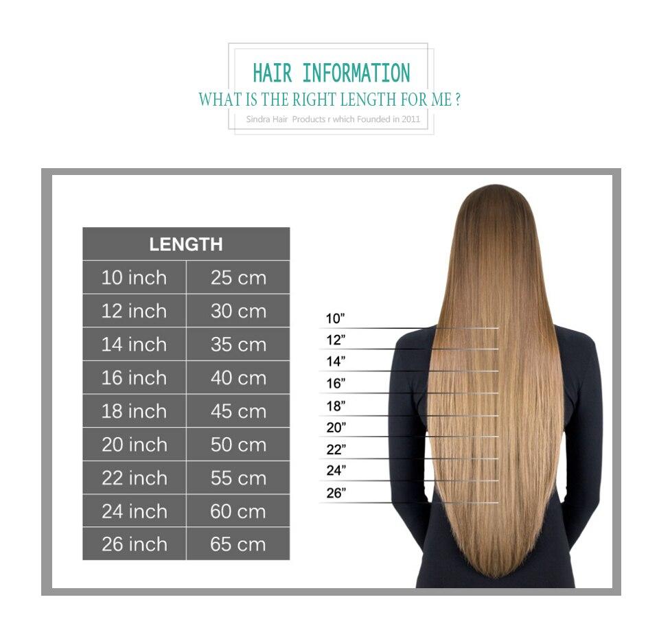tape in hair (4)