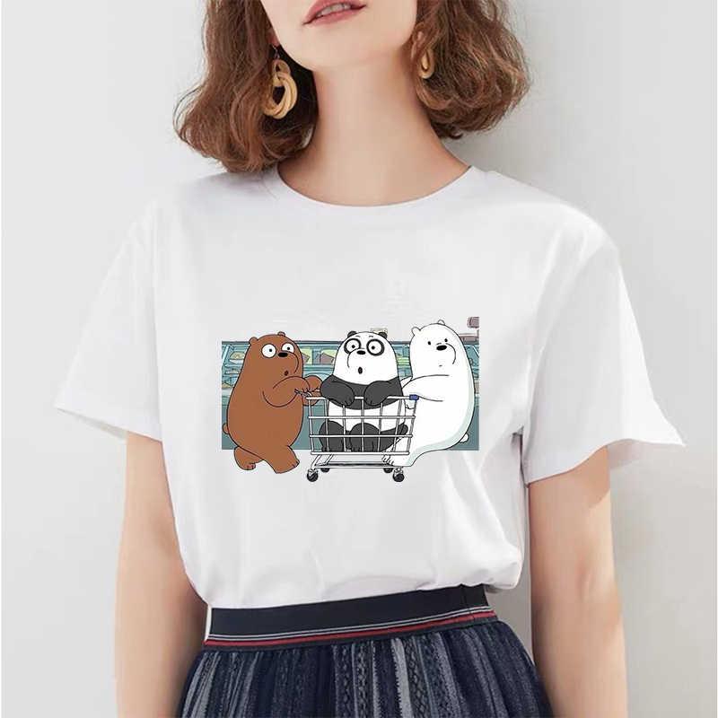 KEEVICI Summer T-Shirts Casual Cartoon Cute Avocado Printed Short Sleeve O-Neck Tops Tee