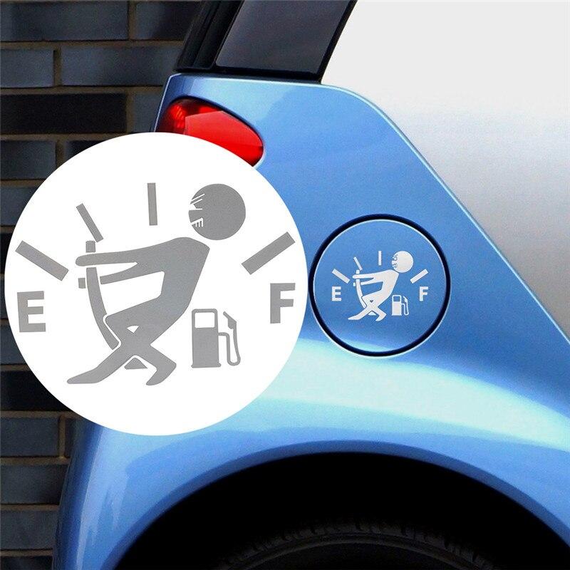 Car sticker02