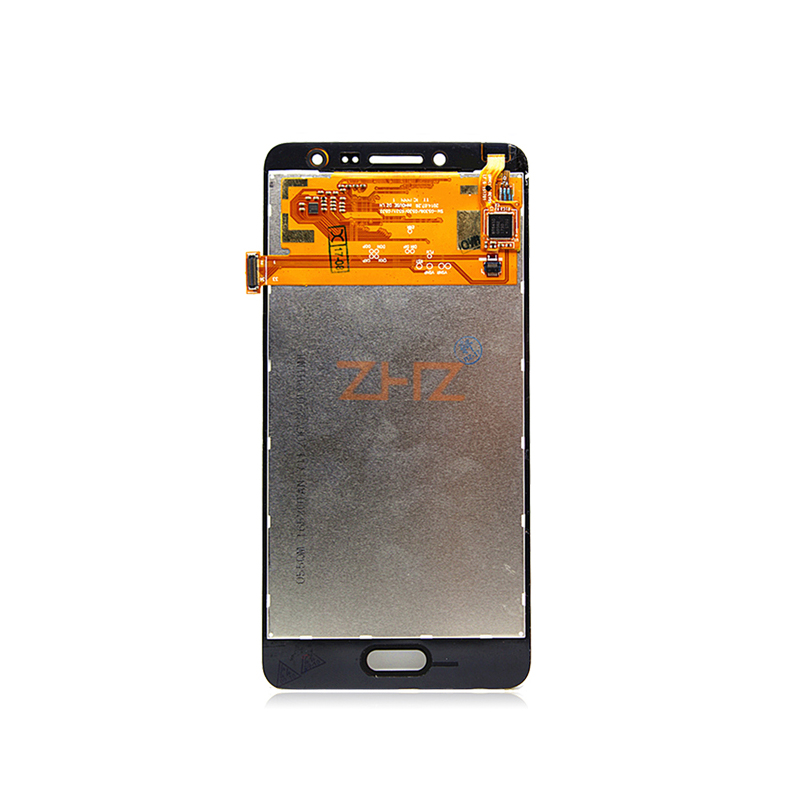 Hdfec0d5264da4702ae4e417e3571d4433 For Samsung Galaxy J2 Prime LCD Display G532F Touch Screen Digitizer Assembly G532 G532M lcd replacement repair parts with gift
