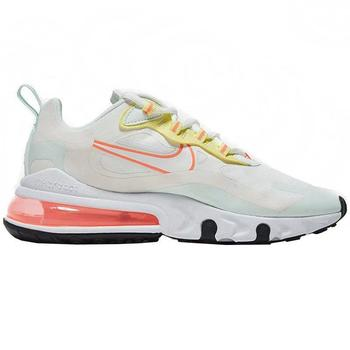 Original New Arrival NIKE W AIR MAX 270 REACT Women's Running Shoes Sneakers 2