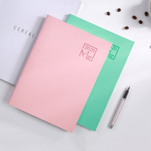 цены на Agenda 2020 Planner Organizer B5 Diary Notebook and Journal Full English Language Weekly Monthly Note Book Travel Handbook Mini  в интернет-магазинах