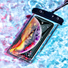INIU IP68 Universal Waterproof Phone Case Water Proof Bag Mobile Cover For iPhone 12 11 Pro Max 8 7 POCO x3 Xiaomi Redmi Samsung 1
