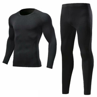 261-1006 - Fitness running sportswear
