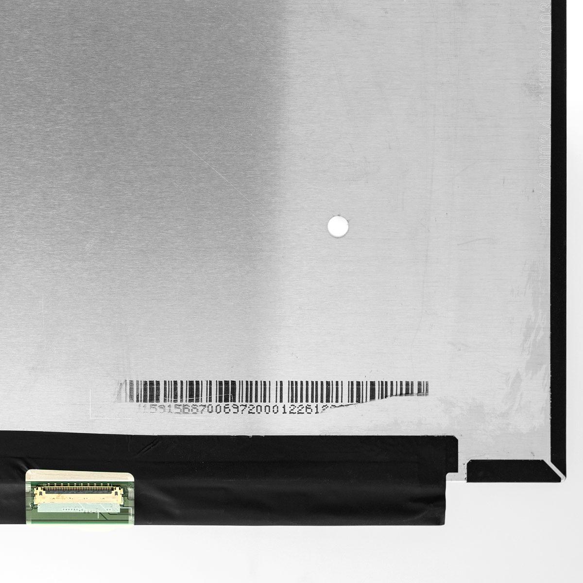 cheap tela de lcd do laptop 02