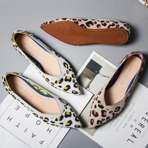 Women Platform Shoes Flats Air