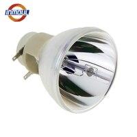 Inmoul استبدال العارض المصباح الكهربي 5J.J7L05.001 ل BENQ W1070 W1080ST بالجملة شحن مجاني