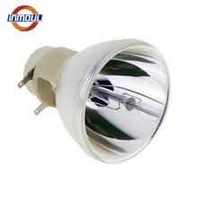 Inmoul Замена лампы проектора лампа 5j.j7l05001 для BENQ W1070 W1080ST оптовая продажа бесплатная доставка
