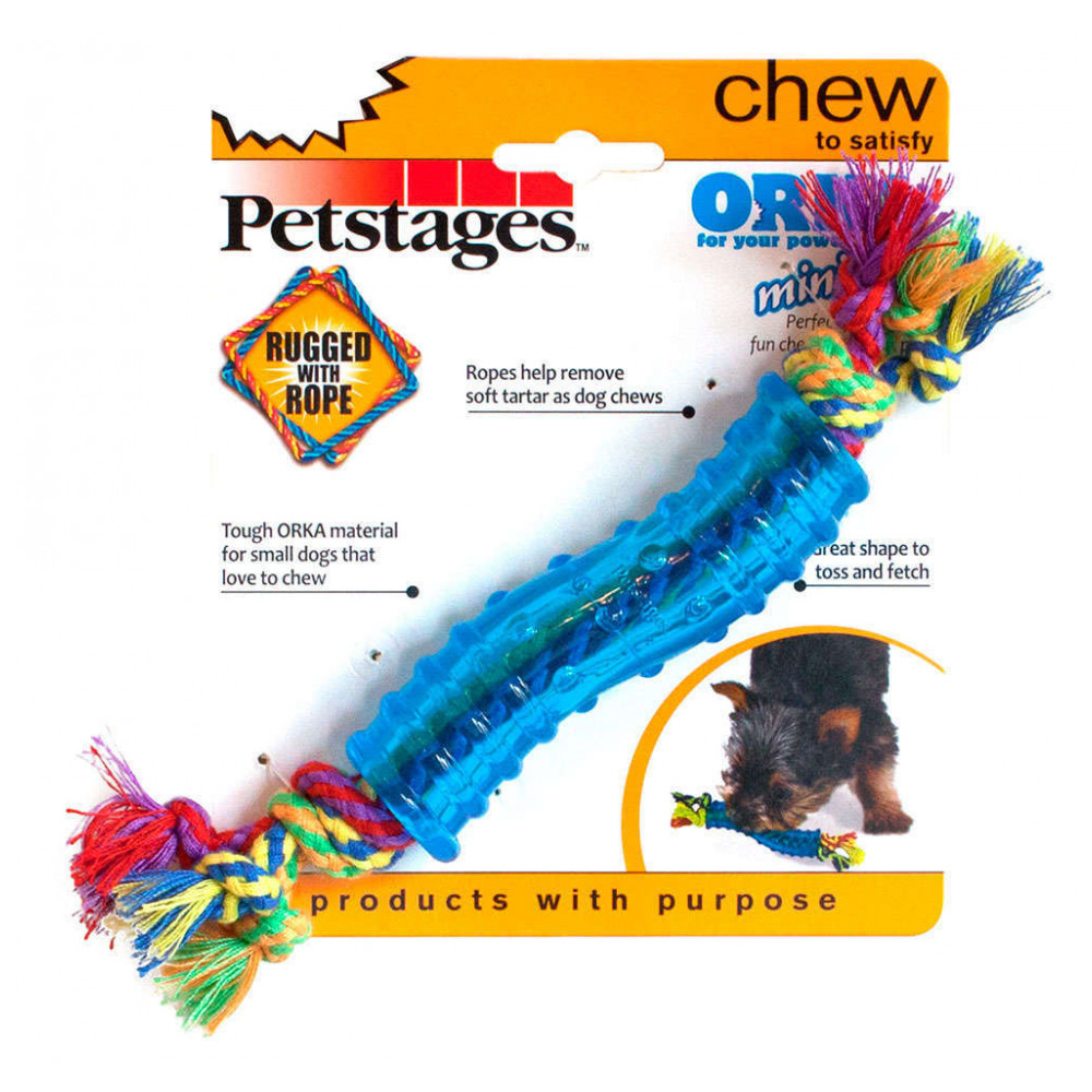 Home & Garden Pet Products Dog Supplies Dog Toys petstages 987997 pearl pet dog jewelry necklace random color