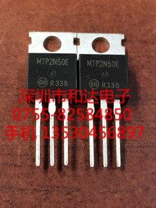 MTP2N50E Buy Price