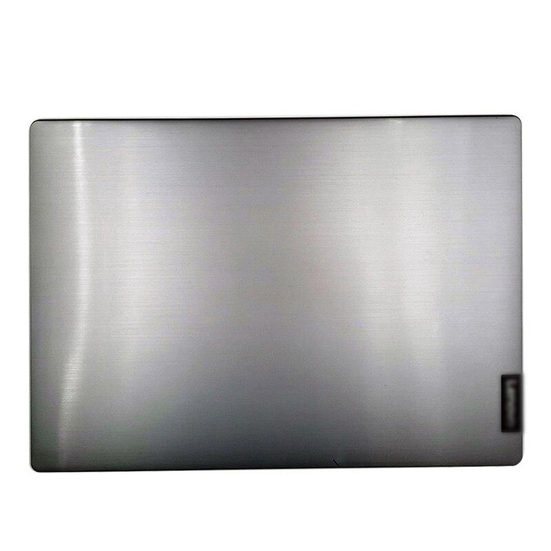Новый Для Lenovo Ideapad L340-15API L340-15 сут L340-15IRH чехол для ноутбука LCD задняя крышка/Передняя панель/Упор для рук/чехол для задней части корпуса