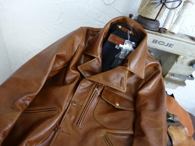 Hdff1a836cc6f4f14a3ee8be5e23fdd54e YR!Free shipping.Italy Oil Wax Cowhide coat.Helix Rider genuine leather jacket,winter men vintage brown leather jacket.sales