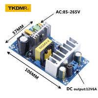Power Supply Module Board Switch AC-DC Switch Power Supply Board AC100-240V to DC 5V12V 15V 24V 36V 48V 1A 2A 3A 4A 5A 6A7A8A 9A