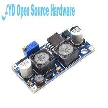 Модуль MP3 плеера голосовой модуль 4 Мб воспроизведение голоса IO триггер последовательный порт управление USB загрузка флэш-DY-SV17F