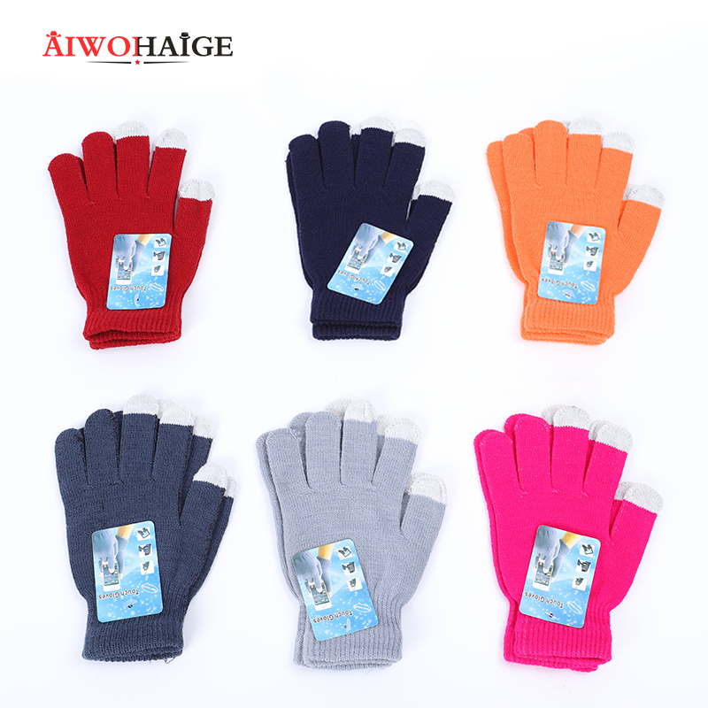 Fingerless Gloves Sun Protection Summer Thin Short Outdoor Mountaineering Gloves Breathable Driving Bikes Men Women Touch Screen