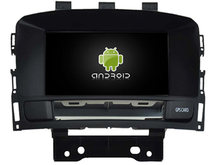 PX5 Octa(8)-Core Android 9.0 CAR DVD player FOR OPEL ASTRA J car audio gps Multimedia navigation(China)