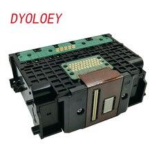 QY6-0087 Printhead Print Head for Canon IB4020 IB4050 IB4080 IB4180 MB2020 MB2050 MB2320 MB2350 MB5020 MB5050 MB5080 MB5180 5310(China)