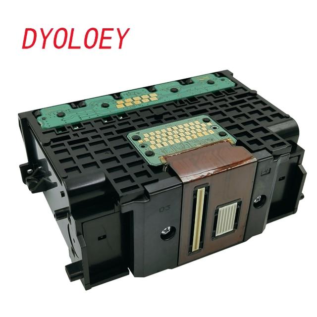 QY6 0087 Printhead Print Head for Canon IB4020 IB4050 IB4080 IB4180 MB2020 MB2050 MB2320 MB2350 MB5020 MB5050 MB5080 MB5180 5310