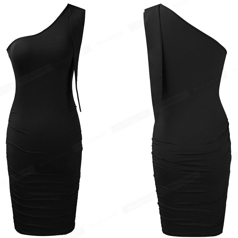 103 black (4)