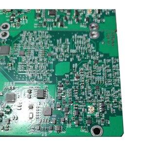 Image 5 - SDR Empfänger Sdrplay Rsp1A Breitband SDR Empfänger 1kHz ~ 2GHz 14Bit SDR AM FM HF SSB CW Empfänger volle Band HAM Radio H3 002