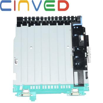 цена на 1X refubush RM1-9153 RM1-9153-000CN RM1-6441 RM1-6441-000CN Duplex Assembly For HP 401 425  M401 M401DN M425 P2055 2055