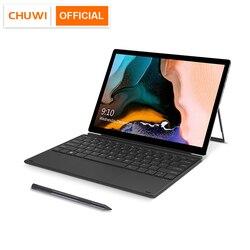 CHUWI UBook X 12